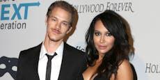 """Ex-Mann von totem """"Glee""""-Star reicht Klage ein"""