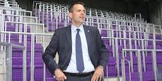 Kraetschmer zieht sich auch aus Bundesliga zurück