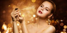 Die 9 besten Parfums bis 25 Euro, die nach Luxus duften