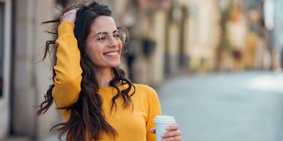 Coffee-to-go-Bescher sind nicht nur umweltschädlich, sondern können auch eine Gefahr für unsere Gesundheit darstellen.