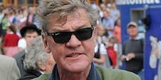 Millionenklage– Ernst August zerrt Sohn vor Gericht