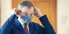 Erster ÖVP-Landeschef spricht von Corona-Impfzwang