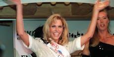 Ex-Miss Austria übernimmt Führungsposten bei der WKOÖ