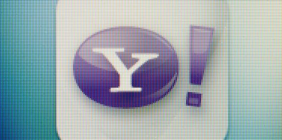 Noch im Jahr 2016 gab Yahoo laut CNBC zu, dass rund 500 Millionen Accounts betroffen gewesen seien.