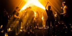 Experte: Öffnung von Clubs und Discos im Sommer möglich