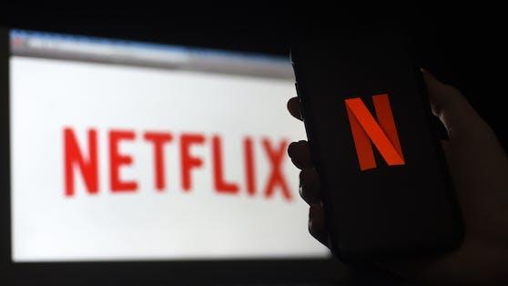 Netflix verkauft nun auch Merchandise.