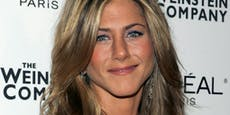 Trainer verrät Jennifer Anistons strenge Fitnessroutine