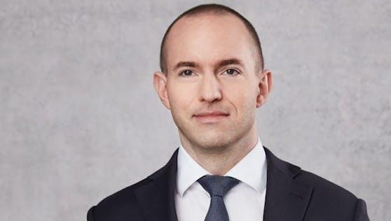 Wirecard-Manager Jan Marsalek ist nach wie vor auf der Flucht.