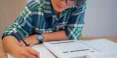 Wiener Schule verlangt nun 300-Euro-iPad von Schülern
