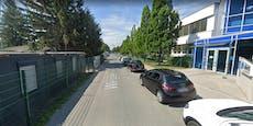 Autolenker lässt Unfallopfer liegen: Polizei hat Spur