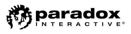 Paradox Interactive übernimmt finnischen Entwickler Iceflake Studios.