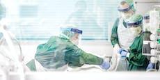 Wiener Ärztekammer fordert Prämie für Gesundheitsberufe