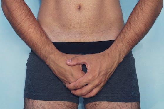 Forscher haben nachgewiesen, dass Prono-Konsum zu Errektionsproblemen führen kann.
