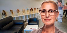 Investor-Erben fordern 93.000 Euro von Krebskranker
