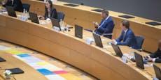 Neuer EU-Vorschlag – Österreich soll weniger zahlen
