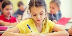 Wien sucht noch Lehrer für Sommerschule