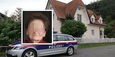 Tote Baumeisterin (86): Banker muss jetzt vor Gericht