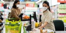 SPÖ will bezahlte Masken-Pause für Beschäftigte