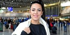 """Sorge um Elena Miras: """"Ich wurde zu Hause ohnmächtig"""""""