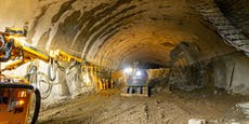 Westring: Hier bekommt ihr einen Tunnelblick