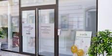 Schönheit2go: Wiener Beauty-Doc eröffnet in St. Pölten