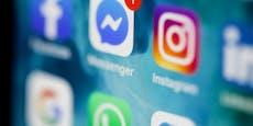WhatsApp vor dem Ende? Das plant Facebook jetzt