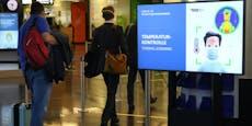 EU-Land verhängt Quarantäne für Reisende aus Österreich