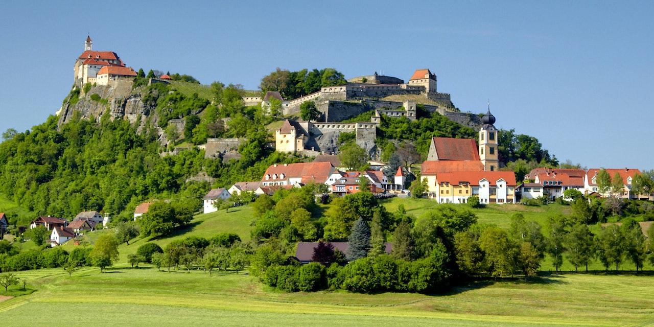 Steiermark Heute