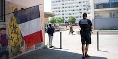 Gesuchter Betrüger aus Tirol in Marseille gefasst