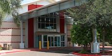 US-Spital schickt Patienten zum Sterben nach Hause