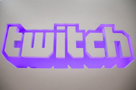 Ein Teenager hat 20.000 Dollar an Twitch-Streamer gespendet.