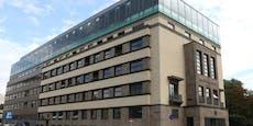 AK erstreitet 2.000 € für Pflichtpraktikantin