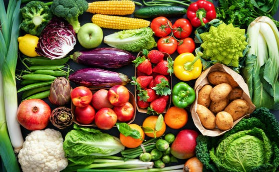 Um Pestizide zu vermeiden, sollte am besten zu Bioprodukten gegriffen werden, rät der VKI.