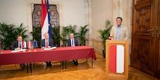 CEU zieht bis 2025 fix auf das Otto-Wagner-Areal
