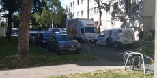 Team HC Strache pfeift erneut auf Verkehrsregeln