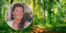 Forscherin: Bäume pflanzen, sonst explodiert das Klima