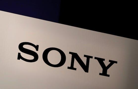 Sony stellt die weltweit erste CFexpress Speicherkarte vom Typ A vor.