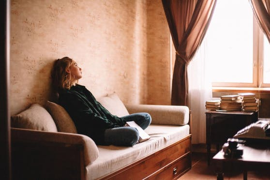 Die Sehnsucht, zurück in den Urlaub zu wollen – sie kann toxisch sein und den Alltag unnötig schwer machen.
