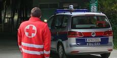 Autofahrer stirbt bei Kollision in Kärnten