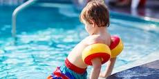 Rotes Kreuz OÖ warnt vor mehr Badeunfällen wegen Corona