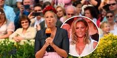 Helene ersetzt am Sonntag den ZDF-Fernsehgarten