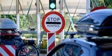 Wer Test nach Balkan-Urlaub verweigert, dem droht Haft