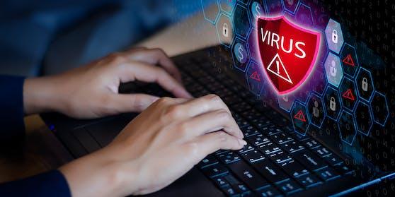 """Der Windows-Trojaner """"Emotet"""" ist jetzt noch gefährlicher. So kannst du dich vor dem PC-Killer schützen."""