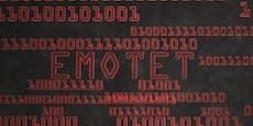 """Darum ist PC-Killer """"Emotet"""" jetzt noch gefährlicher"""