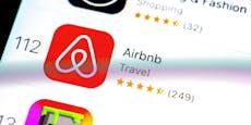 Gibts bald keine Airbnb-App mehr auf iPhones?
