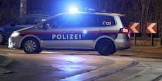 """100 Euro Strafe für freches """"Hallo"""" zur Polizei"""