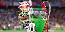Das sind die Europacup-Termine der Bundesliga-Klubs