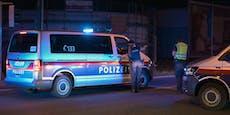 Tschetschenen-Mord: Bodyguard weiter in U-Haft