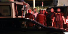 Mordprozess um Bluttat in Gerasdorf am 6. August