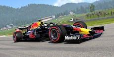 Erst am Freitag startet die wahre Formel-1-Saison
